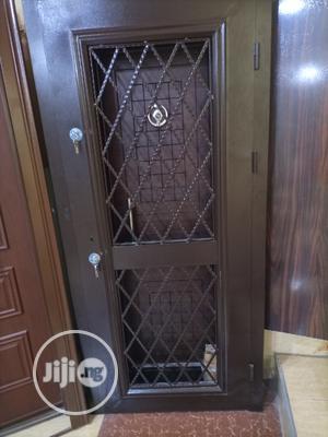 3ft Door In Door | Doors for sale in Lagos State, Lekki