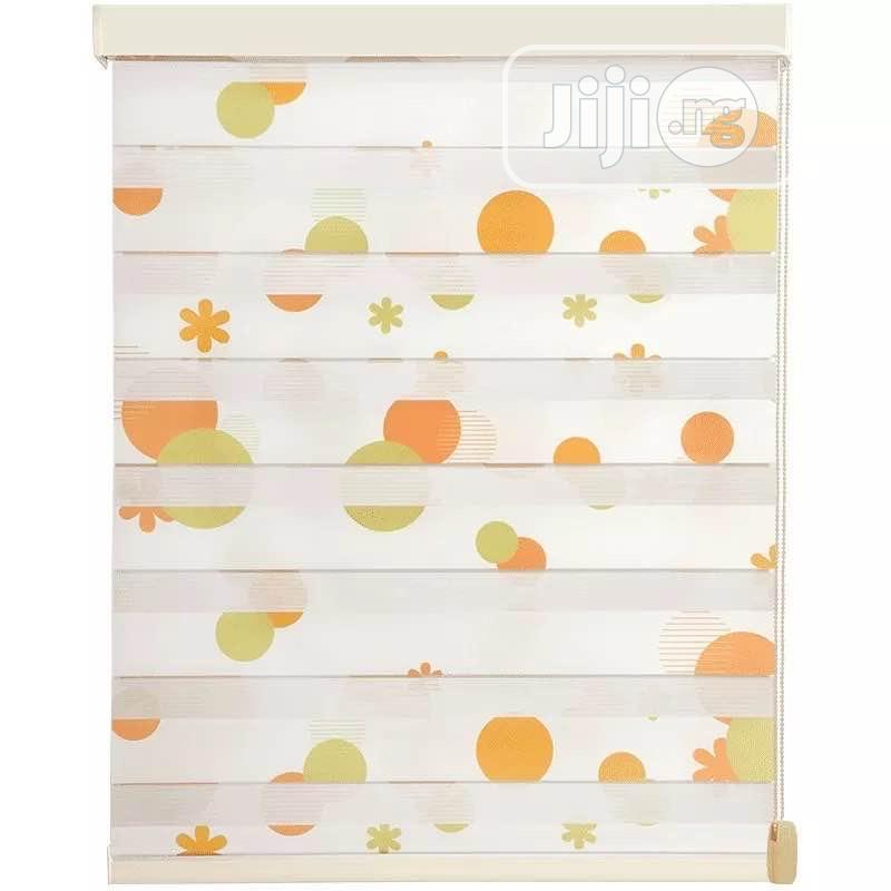 Window Blinds | Home Accessories for sale in Obio-Akpor, Rivers State, Nigeria
