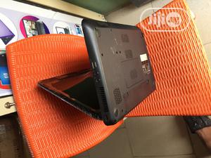 Laptop Dell Inspiron 15R N5110 4GB Intel Core I3 HDD 320GB | Laptops & Computers for sale in Osun State, Osogbo