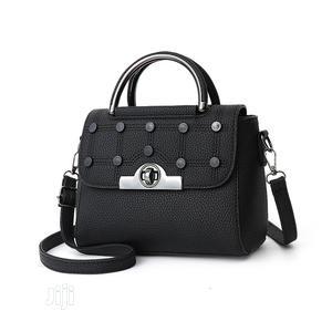 Potable Ladies Handbag | Bags for sale in Oyo State, Ibadan