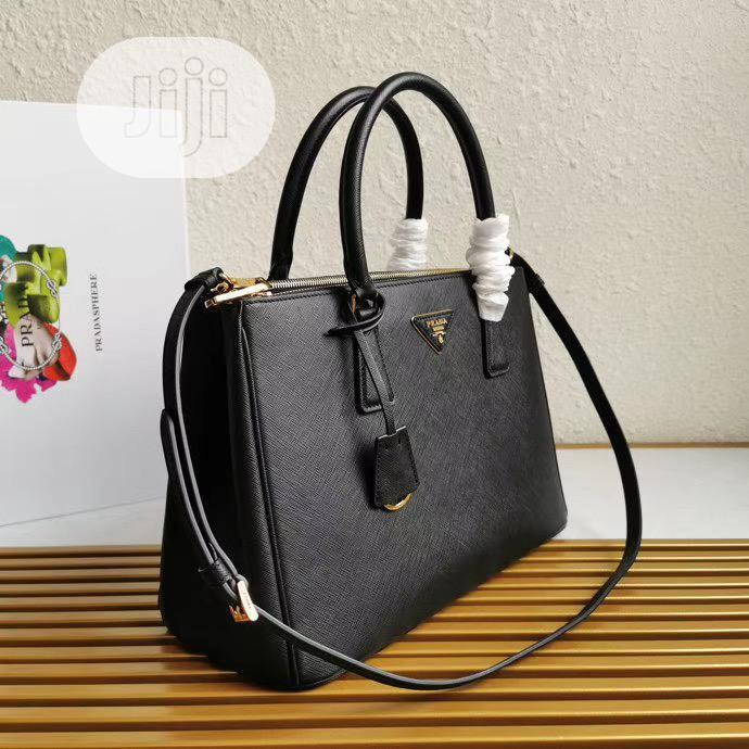 High Quality Prada Shoulder Bags for Ladies | Bags for sale in Magodo, Lagos State, Nigeria
