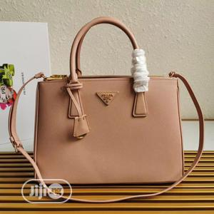 High Quality Prada Shoulder Bags for Ladies | Bags for sale in Lagos State, Magodo