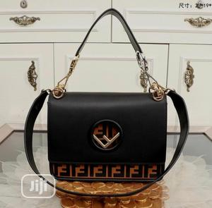 High Quality Fendi Shoulder Bags for Ladies | Bags for sale in Lagos State, Magodo