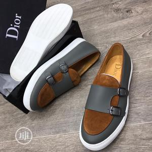 High Quality Christian Dior Sneakers   Shoes for sale in Lagos State, Magodo