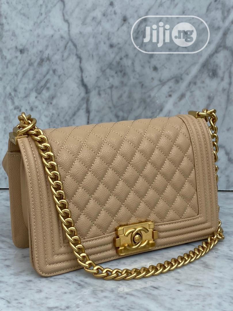 High Quality YSL Shoulder Bags for Ladies | Bags for sale in Magodo, Lagos State, Nigeria