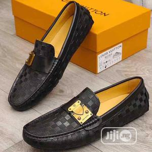 Louis Vuitton Loafers New | Shoes for sale in Lagos State, Lagos Island (Eko)
