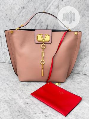High Quality Valentino Shoulder Bags for Ladies | Bags for sale in Lagos State, Magodo