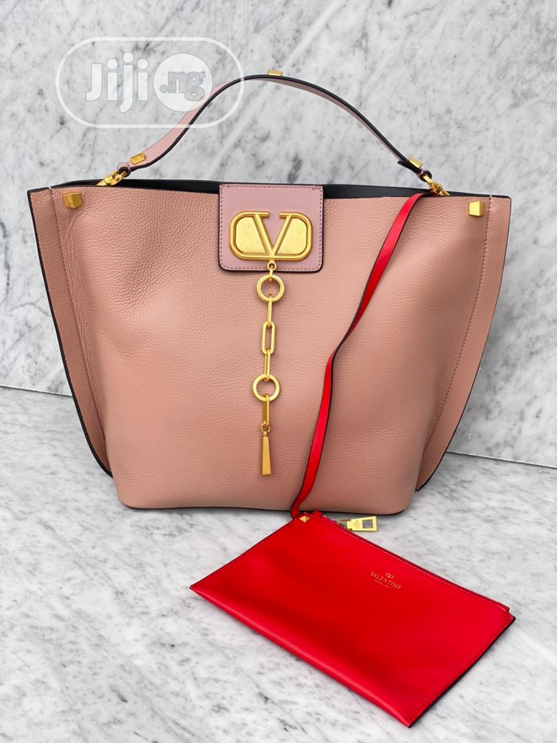 High Quality Valentino Shoulder Bags for Ladies
