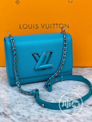 High Quality Louiss Vuitton Shoulder Bags for Ladies | Bags for sale in Lagos State, Magodo