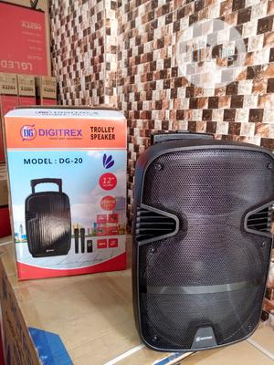 12inch 2500watts Bluetooth Speaker | Audio & Music Equipment for sale in Lagos State, Ojo