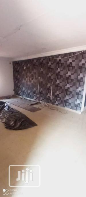Spacious 2bedroom Flat | Houses & Apartments For Rent for sale in Gbagada, Atunrase Medina