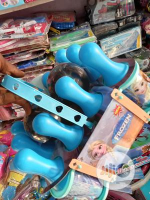 Kids Bowling Ball | Toys for sale in Lagos State, Apapa