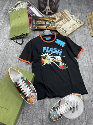 High Quality Gucci Shirts for Men | Clothing for sale in Lagos State, Magodo