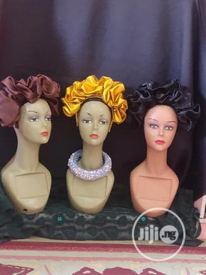 Chick Hairbands | Clothing Accessories for sale in Abuja (FCT) State, Gwarinpa