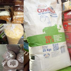 Cereals,Milk Milo Etc | Meals & Drinks for sale in Lagos State, Ikeja