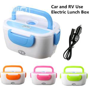 Electric Lunch Box | Kitchen & Dining for sale in Oyo State, Ibadan