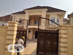 Standard 5 Bedroom Duplex for Sale at Golf Estate, Enugu | Houses & Apartments For Sale for sale in Enugu State, Enugu