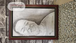Pencil Portraits | Arts & Crafts for sale in Imo State, Owerri