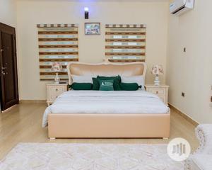 Luxury 1 Bedroom Studio Apartment | Houses & Apartments For Sale for sale in Ajah, Sangotedo