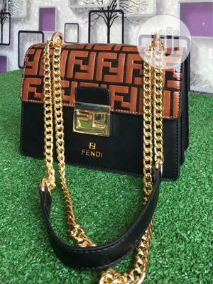 Varieties of High Quality Designer Bags .Chat Me for More | Bags for sale in Lagos State, Oshodi