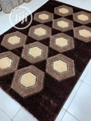 Classic Shaggy Center   Home Accessories for sale in Lagos State, Ojo