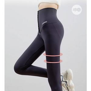 Leggings/ Yoga Pants | Clothing for sale in Lagos State, Kosofe