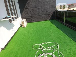 Bethelmendels Artificial Green Grass Installation and Decor | Landscaping & Gardening Services for sale in Lagos State, Ikeja
