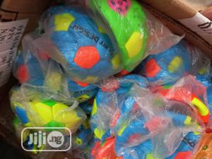 Kids Colorful Ball | Toys for sale in Lagos State, Apapa