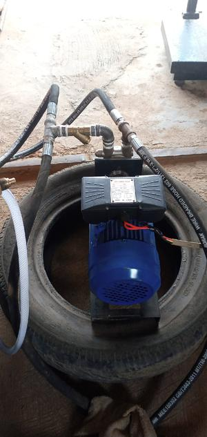 LPG Pumps   Manufacturing Equipment for sale in Ekiti State, Ado Ekiti