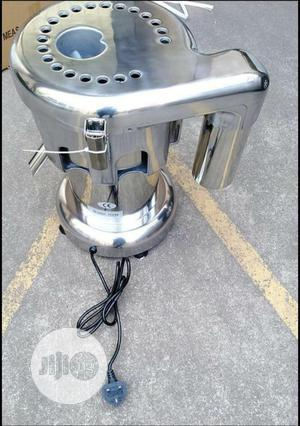 Juice Extractor Machine   Restaurant & Catering Equipment for sale in Lagos State, Ojo