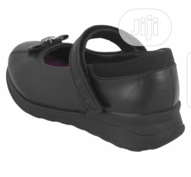 Clarks School Shoe | Children's Shoes for sale in Lagos Island (Eko), Lagos State, Nigeria