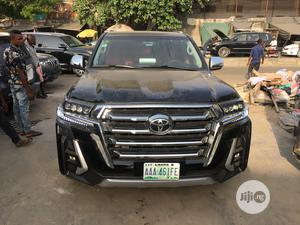 Latest Upgrade for Landcruiser 2020   Automotive Services for sale in Lagos State, Mushin