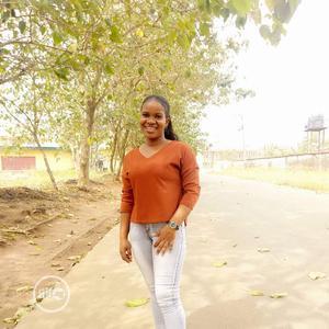 Graduate Trainee   Internship CVs for sale in Rivers State, Port-Harcourt