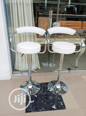 Strong Barstool | Furniture for sale in Lagos State, Ajah