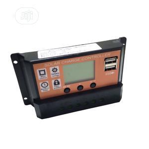 MPPT Solar Charge Controller | Solar Energy for sale in Abuja (FCT) State, Garki 2