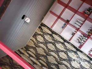 Caravan Shop for Sale | Commercial Property For Sale for sale in Edo State, Benin City