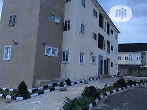 Brand New Luxury Finished 3bedroom Block of Flat for Sale   Houses & Apartments For Sale for sale in Abuja (FCT) State, Idu Industrial