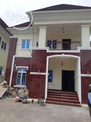 5 Bedroom Duplex at Thinkers Corner, Enugu For Sale   Houses & Apartments For Sale for sale in Enugu State, Enugu