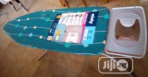 U.K Imported Ironing Board | Home Accessories for sale in Lagos State, Ajah