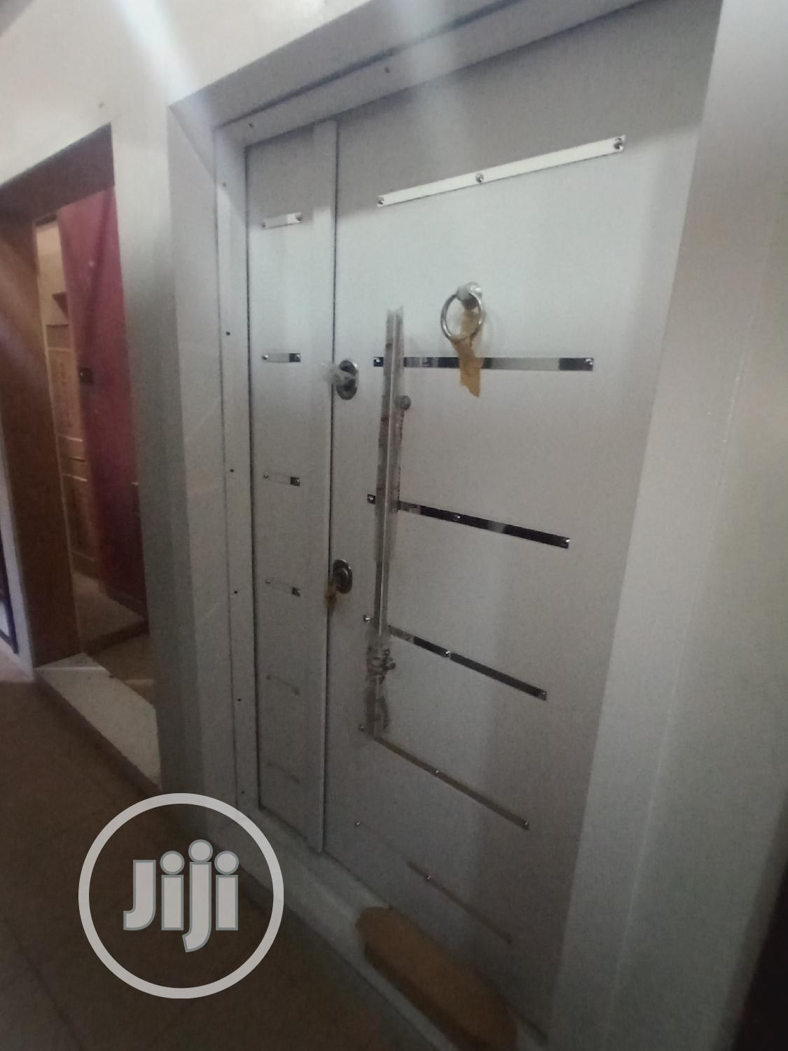 Quality Turkish Door | Doors for sale in Victoria Island, Lagos State, Nigeria