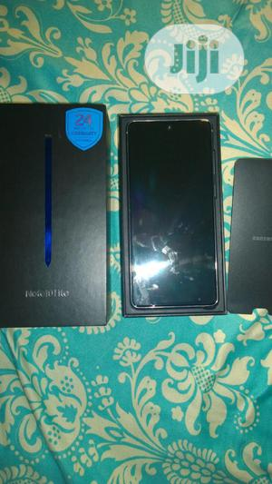Samsung Galaxy Note 10 Lite 128 GB | Mobile Phones for sale in Lagos State, Ikeja