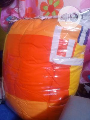 Bed Spread | Home Accessories for sale in Ondo State, Akure