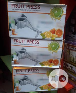 Fruit Press   Kitchen & Dining for sale in Lagos State, Lekki
