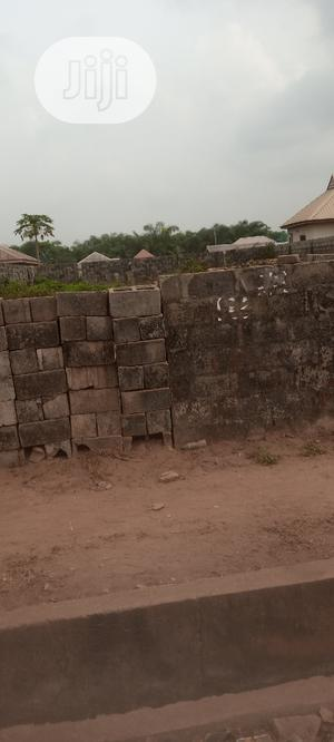 1 Plot of Dry Land for Sale at a Very Strategic Location | Land & Plots For Sale for sale in Lagos State, Ajah