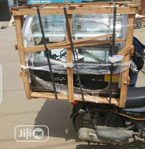 Cake Chiler 3ft | Restaurant & Catering Equipment for sale in Lagos State, Yaba