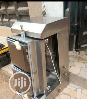 Shawarma Burner Grill and Shawarma Toaster | Restaurant & Catering Equipment for sale in Lagos State, Ojo