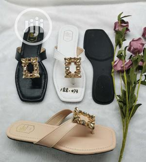 Classic Women Slippers | Shoes for sale in Lagos State, Apapa