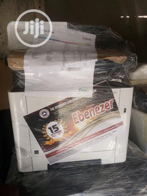 Kyocera Ecosys 5526cdn Multifunctional | Printers & Scanners for sale in Lagos State, Surulere