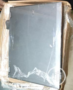 Laptop Dell Latitude E5410 4GB Intel Core I5 HDD 320GB | Laptops & Computers for sale in Lagos State, Ikeja