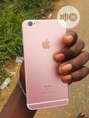 Apple iPhone 6s Plus 16 GB | Mobile Phones for sale in Ogun State, Ijebu Ode